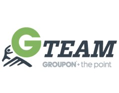 G-Team from Groupon